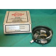 Mercoid DRF-31-2L-4 Limit Control T14N-S59375302 Pressure switch NEW