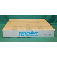 Tokinarc TK-308RR-N-1.3 Torch Assy Air Cooled w/Cable 1.3m welding weld Mig NEW