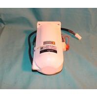 Denso 410622-0411 Servo Motor MSM082Q6U 06G09 05030045F NEW