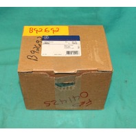 General Electric LAR00AJ Magnetic Reverser 5HP CL00A310T Starter Reversing NEW