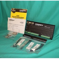 Cognex CIO-1460 In-Sight Expansion Module 800-5815-1 I/O Vision Camera Machine