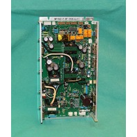 Denso 410010-0260  Power Supply RO196C-F-SP RP196C-F-SP NEW