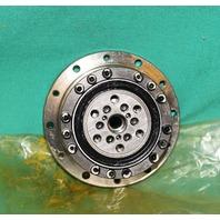 Harmonic Drive CSF-17-50-2UH Gear NEW