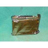 Magnetek 178-01553 Receiver Module PT90 F7161-0 NEW