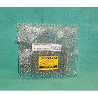 Panasonic ZUEP1224 PCB Board ZUEP1224/1B NEW