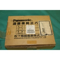 Panasonic ZUEP1104 PC board ZUEP11040B NEW