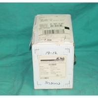 AC Tech Adjustable Speed Motor Control VFD SF415 Lenze SCF 1.5hp NEW