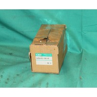 CKD RV3SH50-180-45 Pnuematic Large Rotary Actuator Cylinder RV3 RV3SH NEW