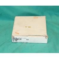 Efector OG0014 Photo Electric 0G0014 OGT-HBOA Diffuse Reflective Sensor NEW