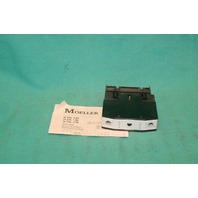 Moeller NDIL2M  Auxiliary Contact Small Contactor and Relay Access NDIL-2M