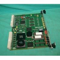 Motorola  MVME 147 011 VME Control Card MB650308P NEW