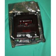 Fireye EPD 380 EPD380 Programmer Module Burner monitor