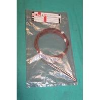 Advance Sensors MI1113JU Thermocouple Proble sensor temperature NEW