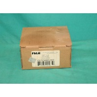 "Falk 1060T Hub 1.875 Bore 1/2 x 1/4 KW 0704630 1 7/8"" NEW"