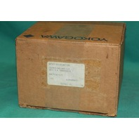 Yokogawa 246953-540-AHD-1-0 Watt AC Power  Transducer NEW