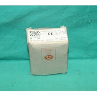 Efector OJ5030 Photoelectric Through Beam Sensor Switch 10-30V NEW