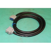 Oriental Motor CC02R6KXSE Cable XQ8 21011 5 NEW