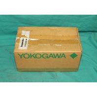 Yokogawa 7029 Logic Probe NEW