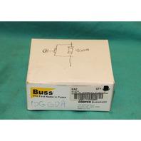 Buss KAZ Actuator Signal Device Cooper Bussman Limitron NEW