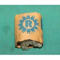 Robohand Inc. RP-50P Parallel Gripper NEW