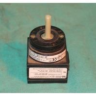 Klockner Moeller T0 2-148/E Rotary Cam Switch Selector NEW