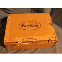 Nordson 1080538 Cable Powder Coat Prodigy 6 meter