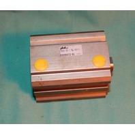 Phd CRS5U 50 X 55-BB-F1 Pneumatic Cylinder 03995672-01