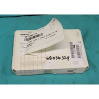 Marposs 3415205116 Gauging Head Transducer LVDT NEW