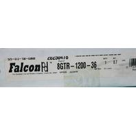 Goodyear Falcon 8GTR-1200-36 Timing Belt NEW
