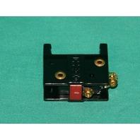 Gould Shawmut AOS-S Amp-Trap Fuse Breaker Circuit Protector NEW