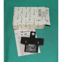 Klockner Moeller DILM1000-XHI11-SA Auxiliary Contact Module NEW