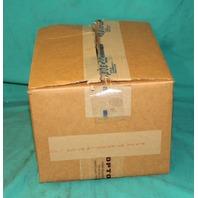 Opto 22 G4PS24XA Power Supply 3Amp Fuse NEW