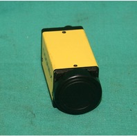 Cognex 821-0002-5R In-Sight Micro Machine Vision Camera DVT NEW