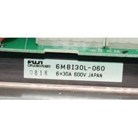 Denso 410010-0231 Power Supply RP199C MEC-37AV-0 MEC-M1A drive inverter?