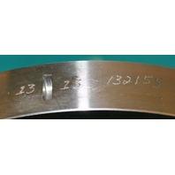 "Dodge 132155 RT Thrust Collar for 5.4375""RTL Series NEW"