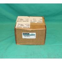 Dodge P50-8M-85-SD HTD 8mm Pitch Sprocket 50 Teeth 7206812-006-001