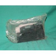 Rexroth, 261-108-110-0, Bosch Pneumatic Valve