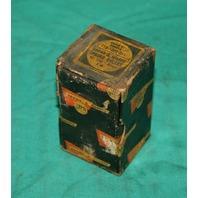 """Brown & Sharpe 710-1008-311 Round Stub Collet  No.11G 1/8"""" NEW"""