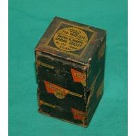 """Brown & Sharpe 710-1022-311 Round Stub Collet No. 11G 11/32"""""""