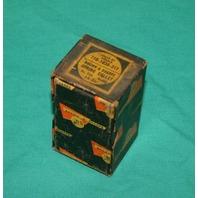 """Brown & Sharpe 710-1038-311 Round Stub Collet No.11G 19/32"""" NEW"""