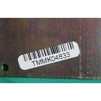 Denso 410010-0280 CPU Processor Board TP Main RP192B GCMK-M1X NEW