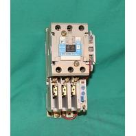 Eaton Cutler-Hammer  AN16DN0 Motor Starter Ser.A1 NEMA Size 1 NEW