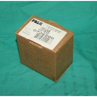Falk 0704599 1030T Hub Coupling 1.125 Bore 1/4 X 1/8KW NEW