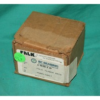 Falk 763020 Type F Steelflex Coupling Gridmember 4F GRID NEW