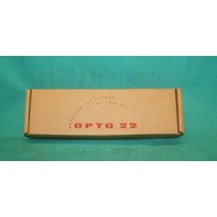 Opto 22 HHG4V2 Panel to Panel Vertical Local Brick Cable