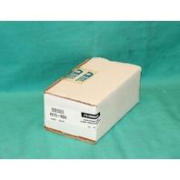 Omega PX176-1KS5V 1000 psis Cable Style Pressure Transducer Sensor