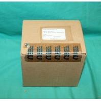 Omega OM9-32 RMS AC Power Transducer .2% 248932-362-AFA-1 Voltage 32362AFA1
