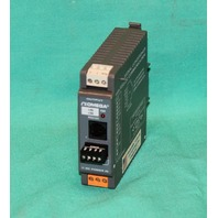 Omega, iDRN-ST, Signal Conditioner With RS232C Communication