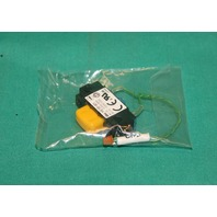Denso 410102-0190 T.P. JRC Deadman Switch Motoman Yaskawa NEW