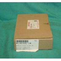 Denso 410020-0760 PC Board Noise Filter JRC Motoman 9M6-435452-0122-RP235B robot